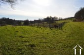 Farmhouse on 14,2 acres with 2 sources and outbuildings Ref # Li605 image 39