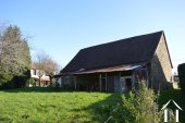 Farmhouse on 30 acres with sources and outbuilding Ref # Li606 image 19