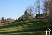 Farmhouse on 30 acres with sources and outbuilding Ref # Li606 image 22