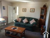 3-bedroomed country house Ref # Li608 image 8