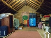 3-bedroomed country house Ref # Li608 image 33