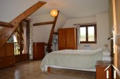 Very nice villa with superb views and 1 ½ acre of land Ref # Li612 image 14