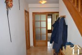 Very nice villa with superb views and 1 ½ acre of land Ref # Li612 image 28