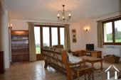 Very nice villa with superb views and 1 ½ acre of land Ref # Li612 image 2