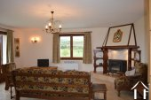 Very nice villa with superb views and 1 ½ acre of land Ref # Li612 image 5
