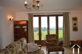 Very nice villa with superb views and 1 ½ acre of land Ref # Li612 image 3