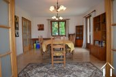 Very nice villa with superb views and 1 ½ acre of land Ref # Li612 image 6