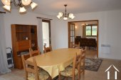 Very nice villa with superb views and 1 ½ acre of land Ref # Li612 image 7