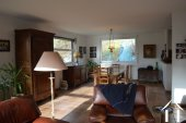 4 bed town house close to the town centre Ref # Li613 image 5