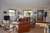 4 bed town house close to the town centre Ref # Li613 image 3
