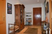 4 bed town house close to the town centre Ref # Li613 image 9