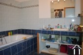 4 bed town house close to the town centre Ref # Li613 image 13