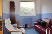 4 bed town house close to the town centre Ref # Li613 image 16