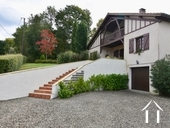 Charming property with Stunning Views, Privacy and  Pool Ref # BE4602 image 1