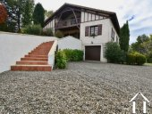 Charming property with Stunning Views, Privacy and  Pool Ref # BE4602 image 2