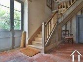 An idyllic Gascon farmhouse sitting in the heart of 30 ha o Ref # EL4383 image 5