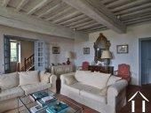 An idyllic Gascon farmhouse sitting in the heart of 30 ha o Ref # EL4383 image 8