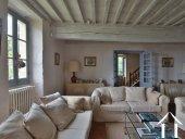 An idyllic Gascon farmhouse sitting in the heart of 30 ha o Ref # EL4383 image 7