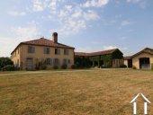 An idyllic Gascon farmhouse sitting in the heart of 30 ha o Ref # EL4383 image 2