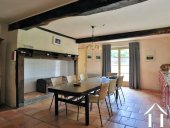 A character property set in an idylic location with 15ha. Ref # EL4541 image 5