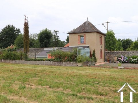Cheap property for sale in France