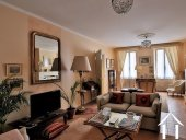 A fine townhouse set on a quiet lane with easy access to sh Ref # EL4584 image 7
