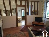 Equestrian property with fine farmhouse,  small vineyard an Ref # EL4654 image 7