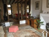 Equestrian property with fine farmhouse,  small vineyard an Ref # EL4654 image 5
