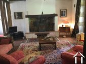 Equestrian property with fine farmhouse,  small vineyard an Ref # EL4654 image 4