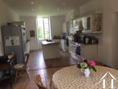 Equestrian property with fine farmhouse,  small vineyard an Ref # EL4654 image 3