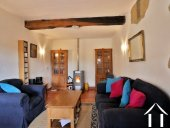 A well renovated water mill in the heart of the Gers Ref # EL4726 image 6