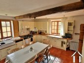 A well renovated water mill in the heart of the Gers Ref # EL4726 image 4