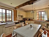 A well renovated water mill in the heart of the Gers Ref # EL4726 image 3