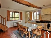 A well renovated water mill in the heart of the Gers Ref # EL4726 image 5
