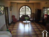 Very large house 5 bedrooms Ref # FV4381 image 4