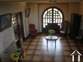 Very large house 5 bedrooms Ref # FV4381 image 2