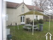 Very beautiful farmhouse completely renovated, 4 Bedrooms Ref # FV4480 image 3