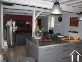 Very beautiful farmhouse completely renovated, 4 Bedrooms Ref # FV4480 image 8