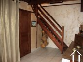 Very beautiful farmhouse completely renovated, 4 Bedrooms Ref # FV4480 image 5