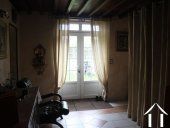 Very beautiful farmhouse completely renovated, 4 Bedrooms Ref # FV4480 image 4