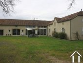 Very beautiful farmhouse completely renovated, 4 Bedrooms Ref # FV4480 image 2