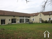 Very beautiful farmhouse completely renovated, 4 Bedrooms Ref # FV4480 image 1