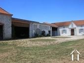 Large main housse  ideal for rent. 5 bedrooms Ref # FV4624 image 1