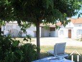 Large main housse  ideal for rent. 5 bedrooms Ref # FV4624 image 2