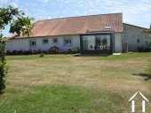 Large main housse  ideal for rent. 5 bedrooms Ref # FV4624 image 8