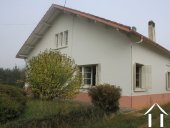 Main house 5 Bedrooms Ref # FV4628 image 2
