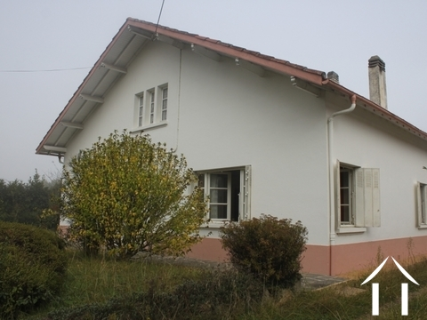 Main house 5 Bedrooms Ref # FV4628 Main picture
