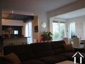 Tastefully renovated house, 3 bedrooms Ref # FV4699 image 8