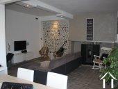 Tastefully renovated house, 3 bedrooms Ref # FV4699 image 7