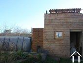 Tastefully renovated house, 3 bedrooms Ref # FV4699 image 3